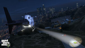 HelicopterSearchLight-GTAV