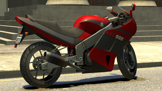 File:NRG900F-GTAIV-rear.png