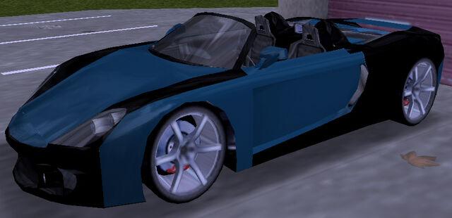 File:Porsche Carrera GT.jpg