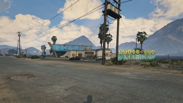 File:The Boat House GTAV Overview.jpg