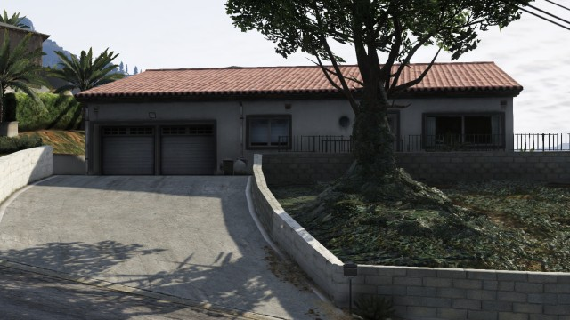File:4-hangman-ave-dyanty-house-gtav.jpg