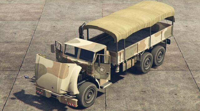 File:Barracks-GTAV-Open.jpg