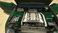 Cognonscenti GTAVpc Engine