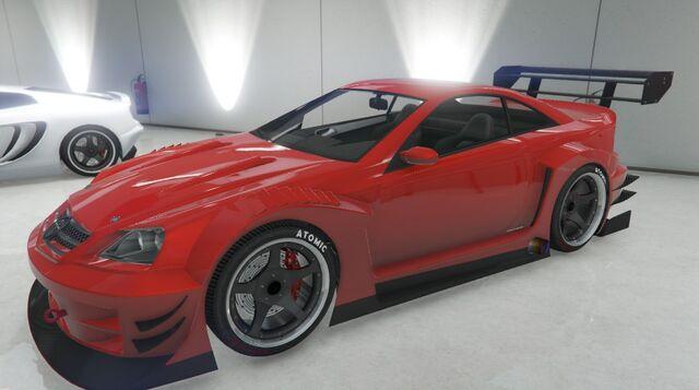 File:Feltzer2-GTA0-Front.jpg