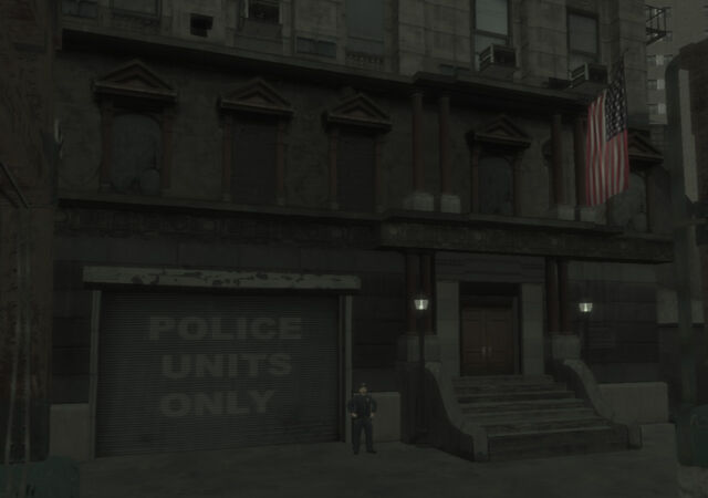 File:Fortsidepolicedepartment-GTA4-exterior.jpg