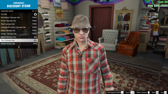 File:FreemodeMale-CanvasHats8-GTAO.png