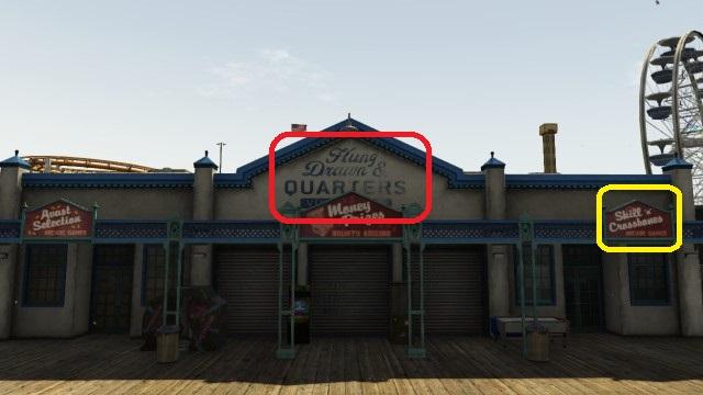 File:HungDrawn&Quarters-GTAV-2.jpg