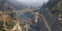 Loose Canyon