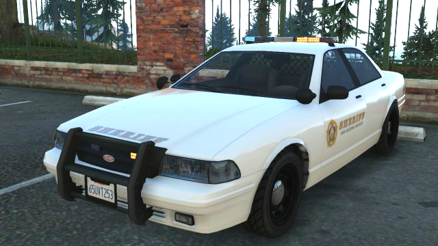 File:Sheriff-cruiser-wLED-lights-GTAV.png