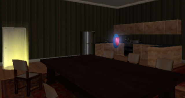 File:Stauntonsafehouse-GTALCS-kitchen&diningroom.jpg