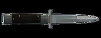 Switchblade-GTAV