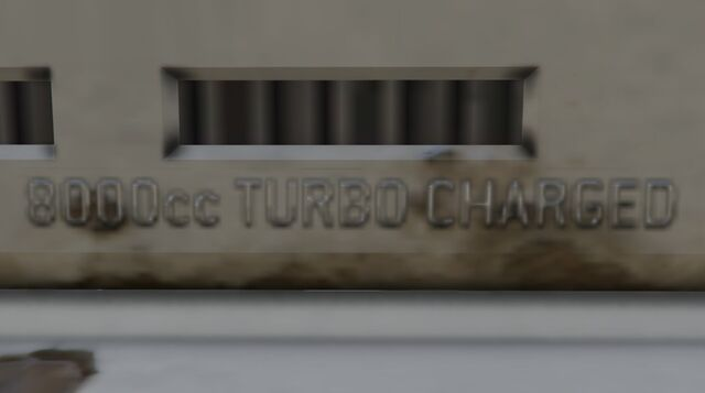 File:UtilityTruckA-GTAV-Detail.jpg