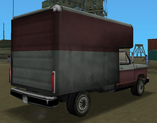 File:Benson-GTAVC-rear.jpg
