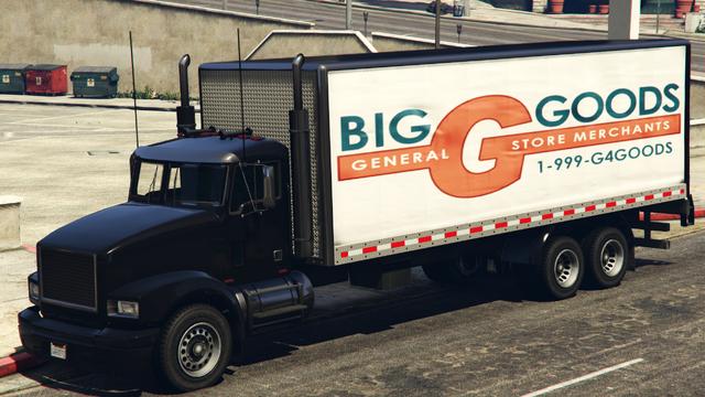 File:BigGGoodsPounder-GTAV-front.png