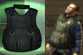 File:Body Armor clothing.jpg