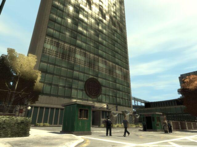 File:CivilizationCommitteeBuilding-GTA4-mainentrance.jpg