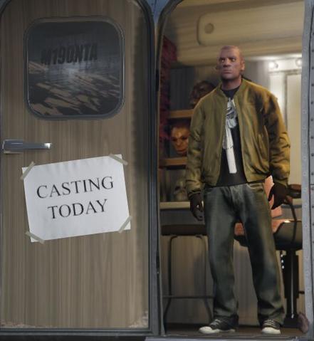 File:Director Mode Actors GTAVpc Heists N Packie.png