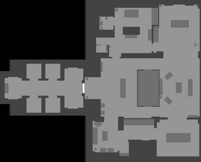 Image floorplan gtao executive gta wiki for Designer apartment gta