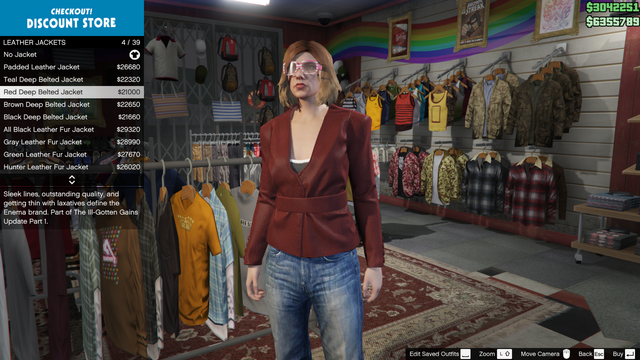 File:FreemodeFemale-LeatherJackets3-GTAO.png