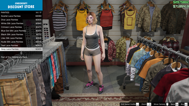 File:FreemodeFemale-Panties14-GTAO.png