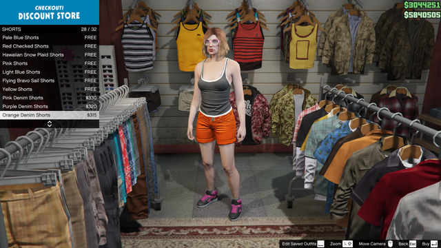 File:FreemodeFemale-Shorts28-GTAO.png