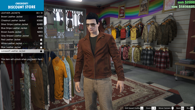 File:FreemodeMale-LeatherJackets29-GTAO.png