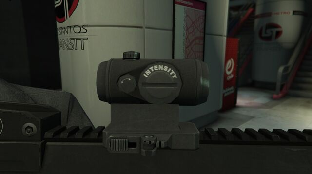 File:GTA 5 Scope 1 on the SMG.jpg