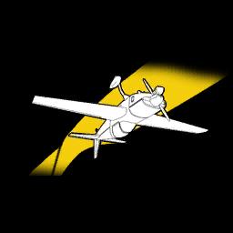 File:GTA V Flight School Invert.png