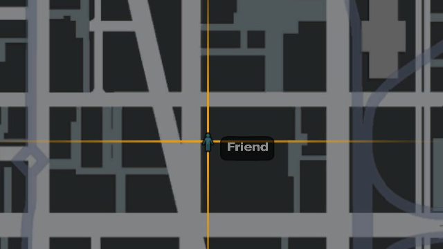 File:Random Character GTAIV Map Marker.png