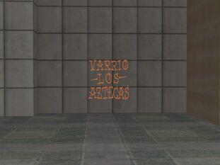 Tag51