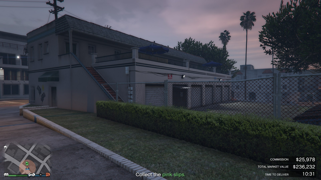 File:Vehicle Export Showroom GTAO Pinkslips Vespucci.png
