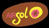 File:AirSol-GTAIV-Logo.png