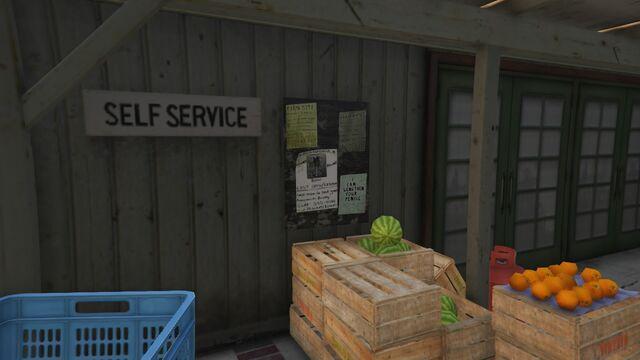 File:Alamo Fruit Market GTAVe Detail.jpg