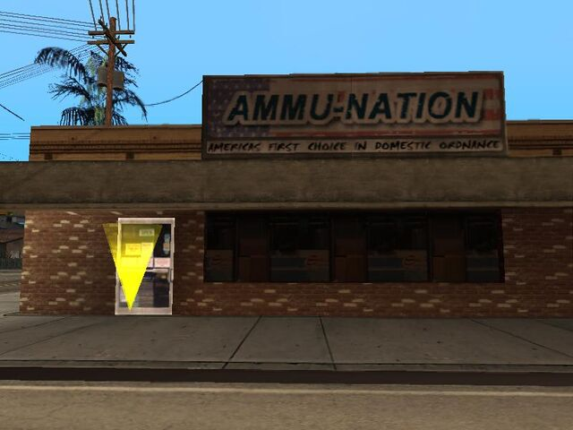 File:Ammu-Nation-GTASA-Willowfield-Exterior.jpg