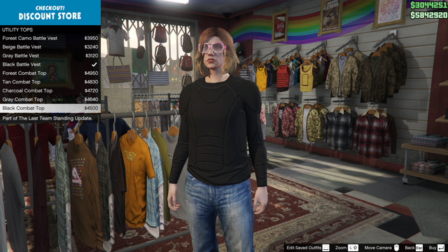 File:FreemodeFemale-UtilityTops9-GTAO.png