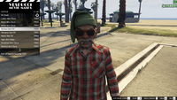 FreemodeMale-FestiveMasks4-GTAO