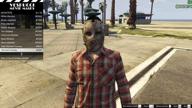 File:FreemodeMale-Monsters15-GTAO.png