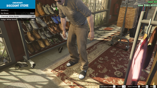 File:FreemodeMale-Sandals1-GTAO.png