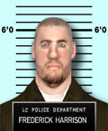 File:Most wanted thumb crimical29 frederick harrison.jpg