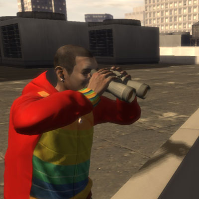 File:PlayerX-GTAIV-Binoculars.jpg