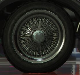 File:SpokedOut-GTAO.png