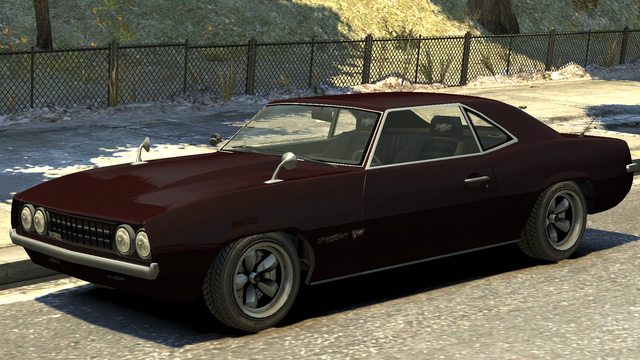 File:Vigero-GTAIV-front.png