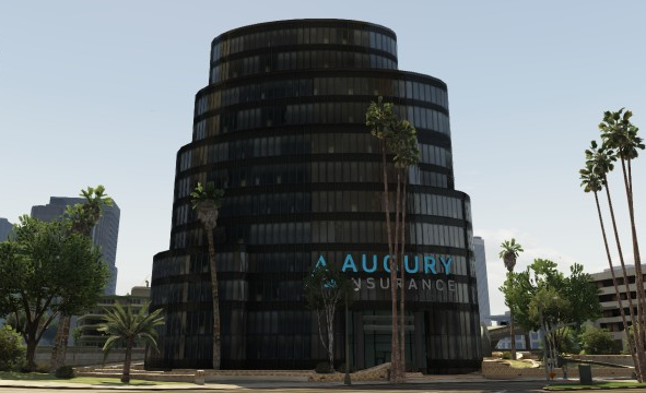 File:AuguryInsurance-GTAV-Offices.png