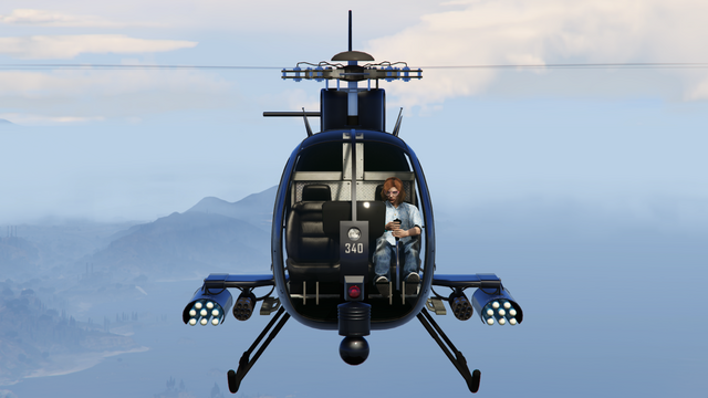 File:BuzzardAttackChopper-GTAV-frontView.png