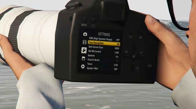 File:CameraMenu-GTAV.jpg