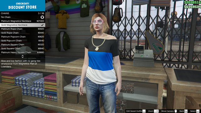 File:FreemodeFemale-Chains2-GTAO.png