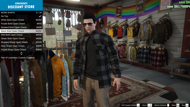 File:FreemodeMale-WorkShirts4-GTAO.png