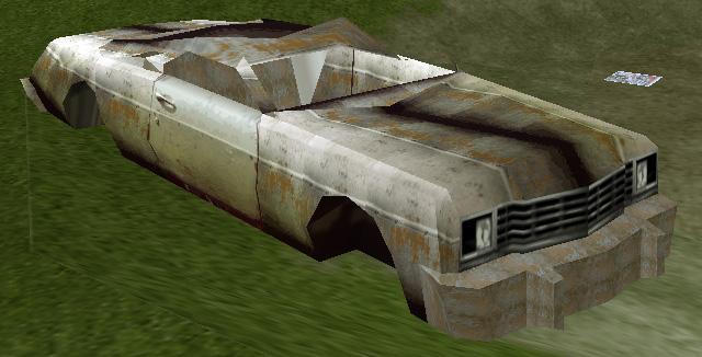 File:Hachura-GTA3-wreck-front.jpg