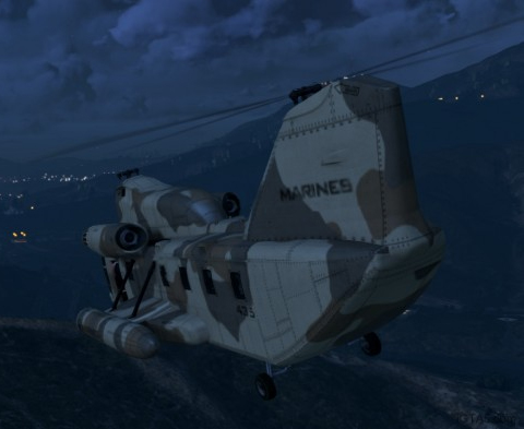 File:Heavy Cargo Helicopter (rear)-GTAV.jpg