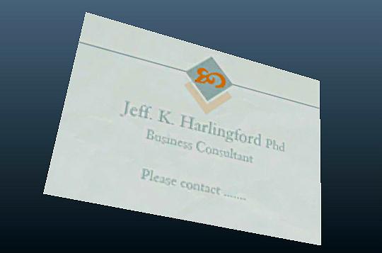 File:Jeff.jpg